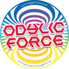 Odylic Force